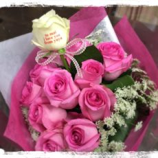 message-rose-bouquet01